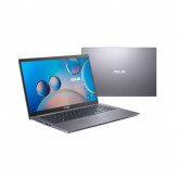 Professional NOTEBOOK ASUS PRO PU551LD-XO098G Asus Store Italia
