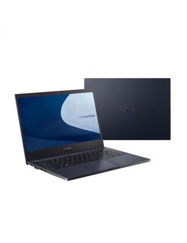Notebook ASUS ExpertBook P2 P2451FA-EB0620R