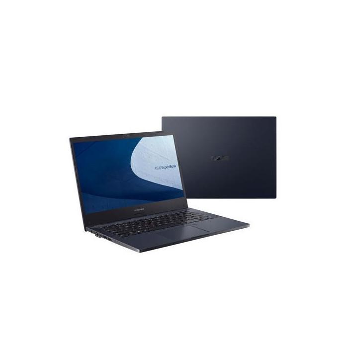 Notebook ASUS P2451FA-EB0620R