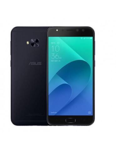 ASUS Zenfone 4 Selfie Pro ZS630KL-2A002EU