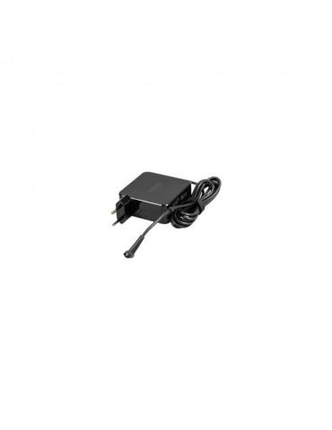 ASUS caricabatterie originale 65W 19V 3P (5.5PHI) per Notebook