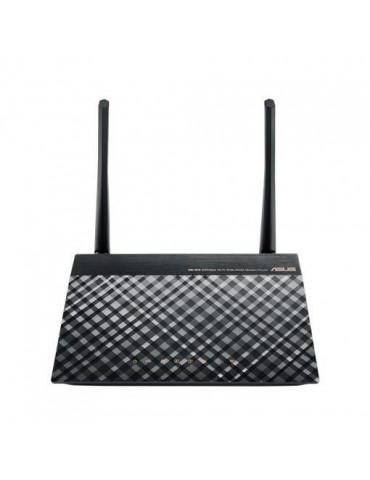 Modem Router ASUS DSL-N16 N300