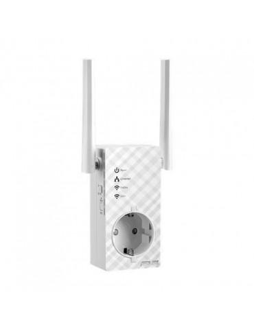 Wireless Range Extender ASUS RP-AC53 AC750