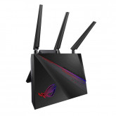 NOTEBOOK GAMING ASUS ROG G752VY-T7004T