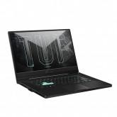 Monitor lcd ASUS Monitor Gaming ROG SWIFT PG279Q Asus Store Italia