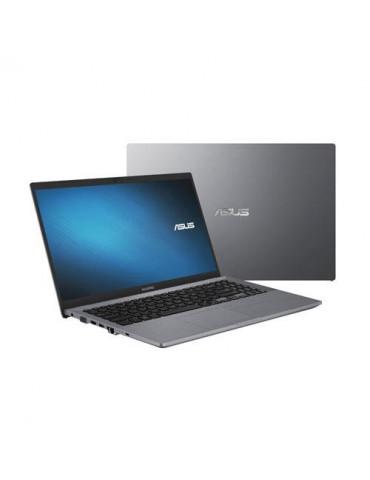 Notebook ASUS AsusPro P3540FA-EJ0830R