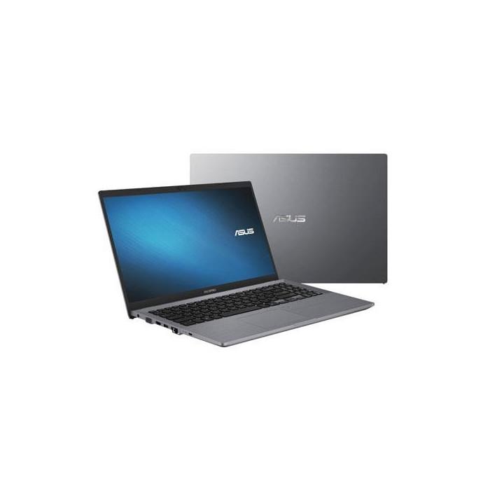 Notebook ASUS P3540FA-EJ0830R