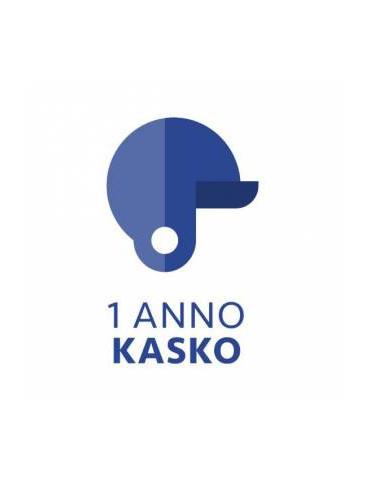 ASUS Garanzia Kasko 12 Mesi Notebook Consumer