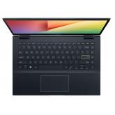 desktop asus d310mt-g3250016f