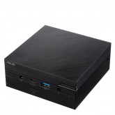 desktop asus m12ad-it007s