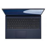 Mini pc MINI PC ASUS VIVO UN42-M028Y Asus Store Italia