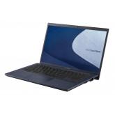notebook asus n551vw-cn057t