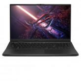 Desktop DESKTOP ASUS PC GAMING G11CB-IT010T Asus Store Italia