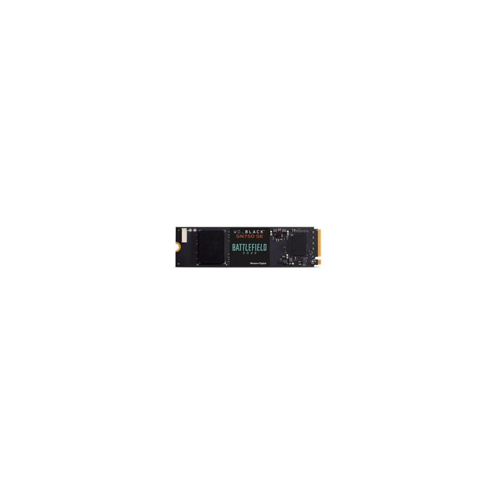 All-in-one pc ALL-IN-ONE PC ASUS A4320-BB026X Asus Store Italia