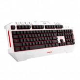 All-in-one pc ALL-IN-ONE PC ASUS A6420-BC010X Asus Store Italia