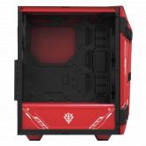 All-in-one pc ALL-IN-ONE PC ASUS ET2311INTH-BF002X Asus Store Italia