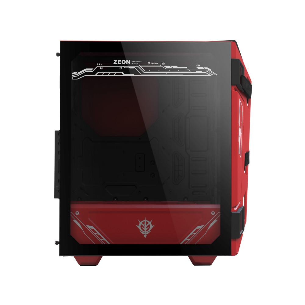 All-in-one pc ALL-IN-ONE PC ASUS ET2311IUTH-BF001X Asus Store Italia