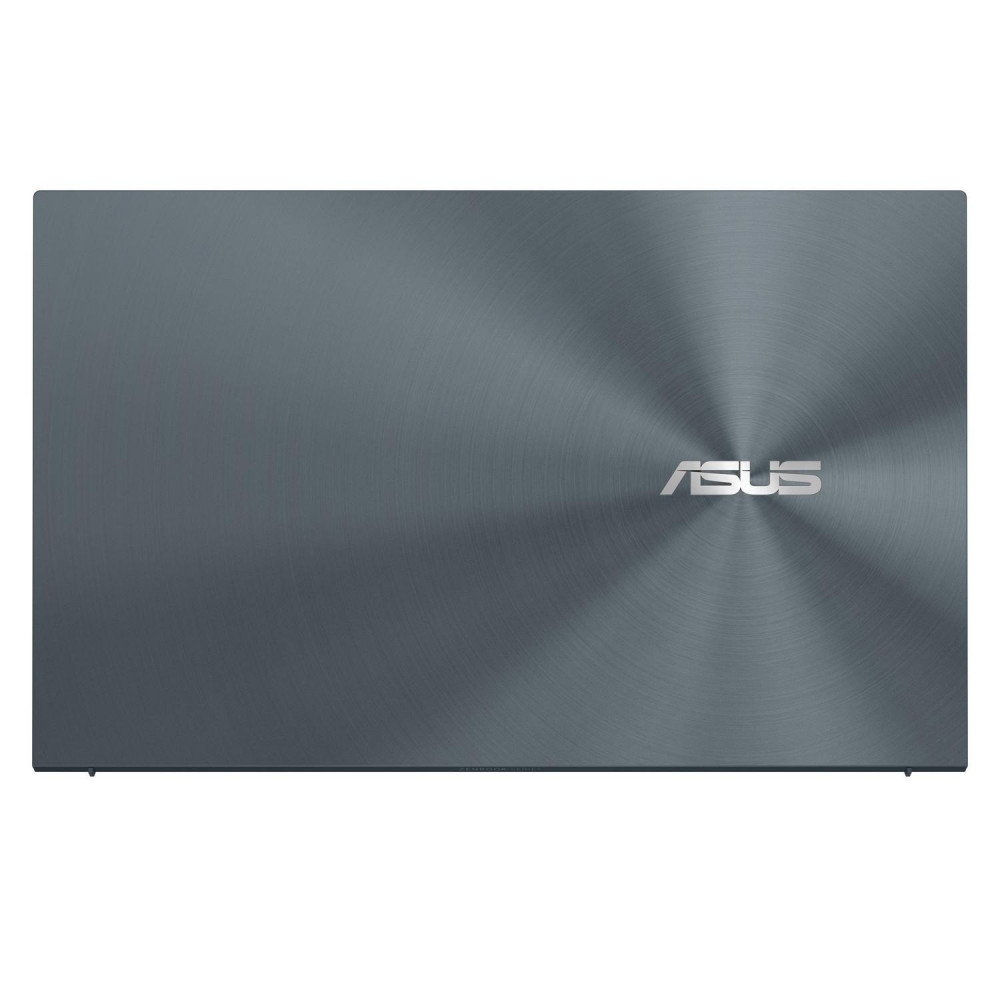 Home Basic NOTEBOOK ASUS X554LA-XO2197T Asus Store Italia