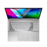 Gaming ROG e Strix Notebook ASUS GAMING ROG G752VT-GC113T Asus Store Italia