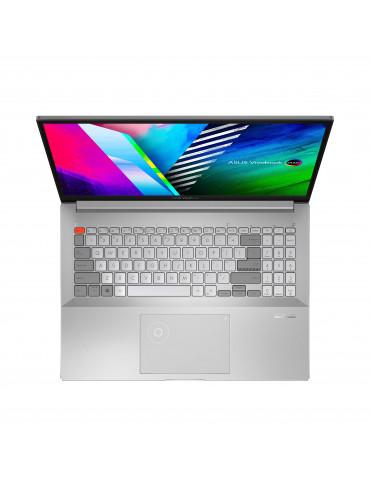 Notebook ASUS GAMING ROG G752VT-GC113T