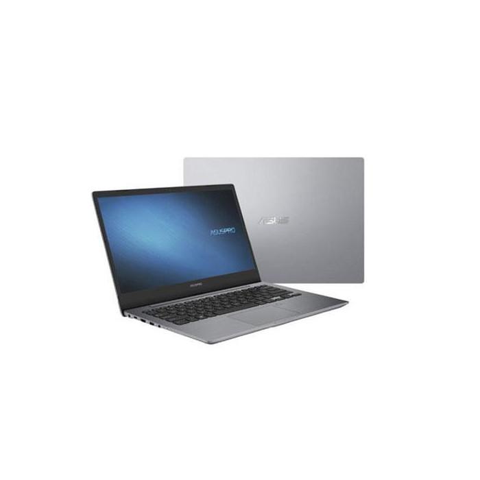 Notebook ASUS P5440FA-BM1099R