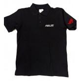 Mini pc ASUS CHROMEBIT B014C Asus Store Italia