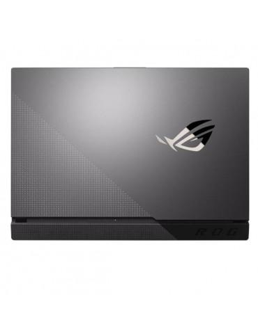 ASUS PC Stick QM1-C006