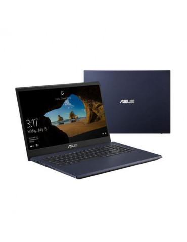 Notebook ASUS RX571LI-BQ030T