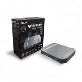 ASUS ZENFONE MAX ZC550KL-6A011WW - black