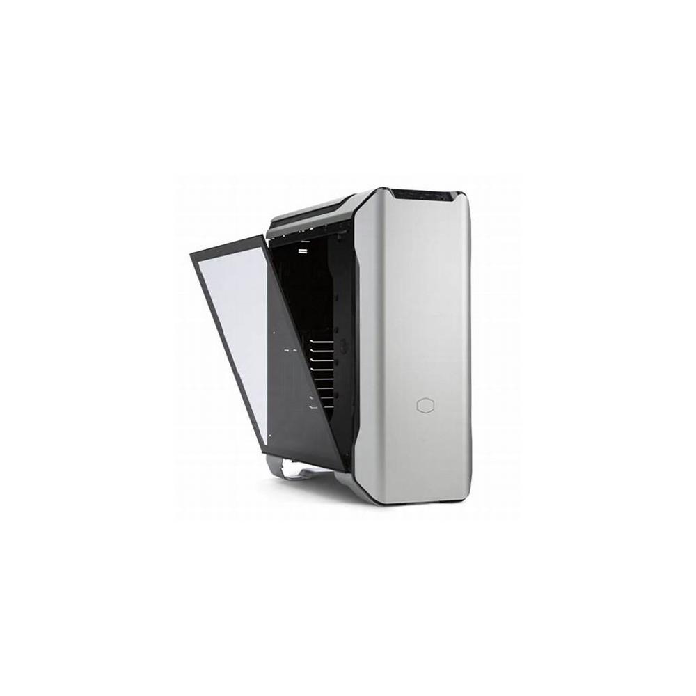 desktop asus g11cb-it007t