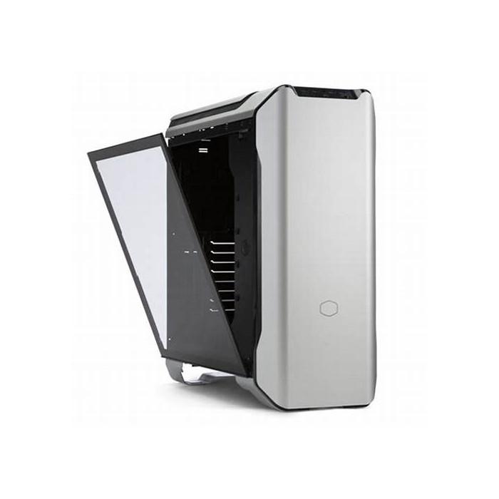DESKTOP ASUS PC GAMING G11CB-IT012T