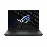 ASUS ZENFONE 2 ZOOM ZX551ML-1B078WW 64GB BIANCO
