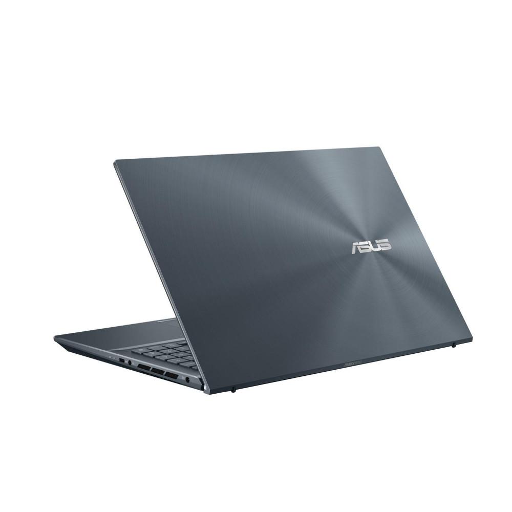 notebook asus pro p2520sa-xo0004d