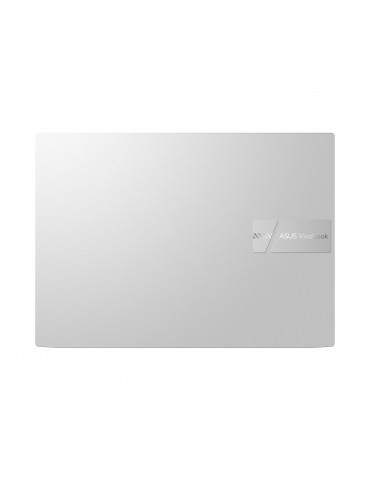 MINI PC ASUS GR6-R008R