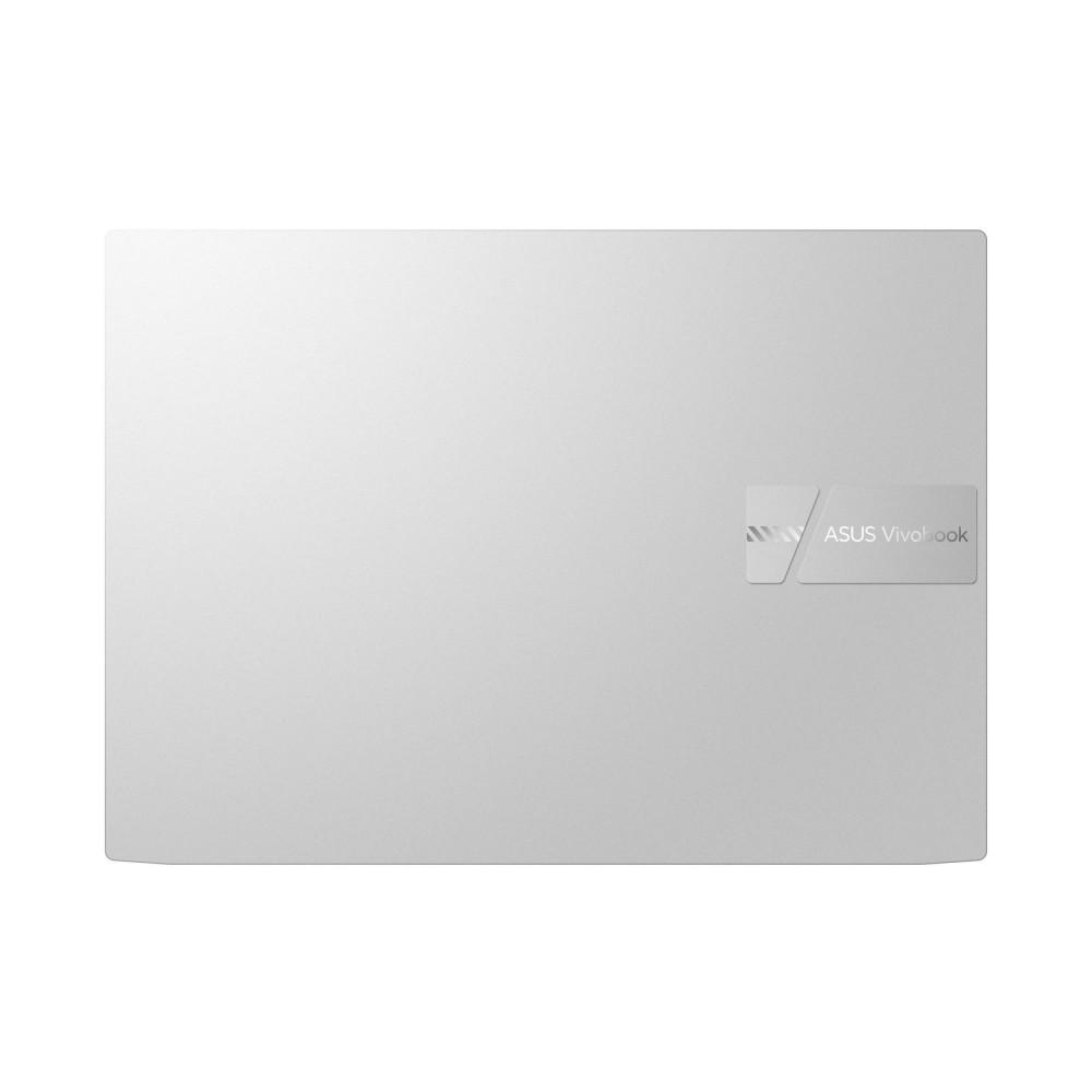 Mini pc MINI PC ASUS GR6-R008R Asus Store Italia
