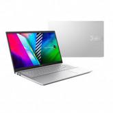 notebook asus x556uj-xo015t
