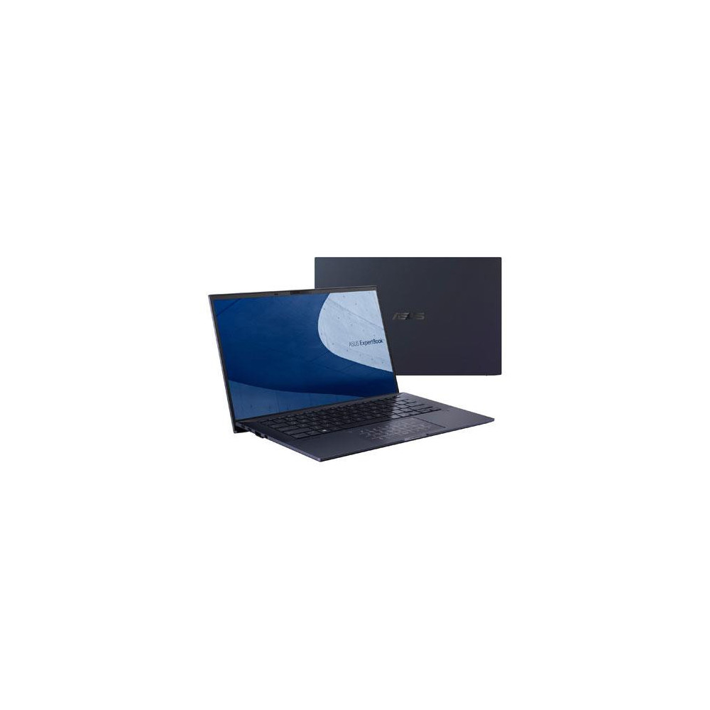 monitor lcd asus ve228tlb
