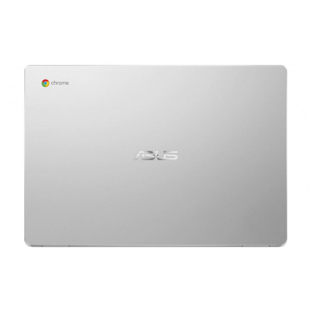 Notebook NOTEBOOK ASUS P2520LA-XO0084E Asus Store Italia
