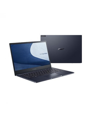 Notebook NOTEBOOK ASUS P2520LA-XO0281E Asus Store Italia