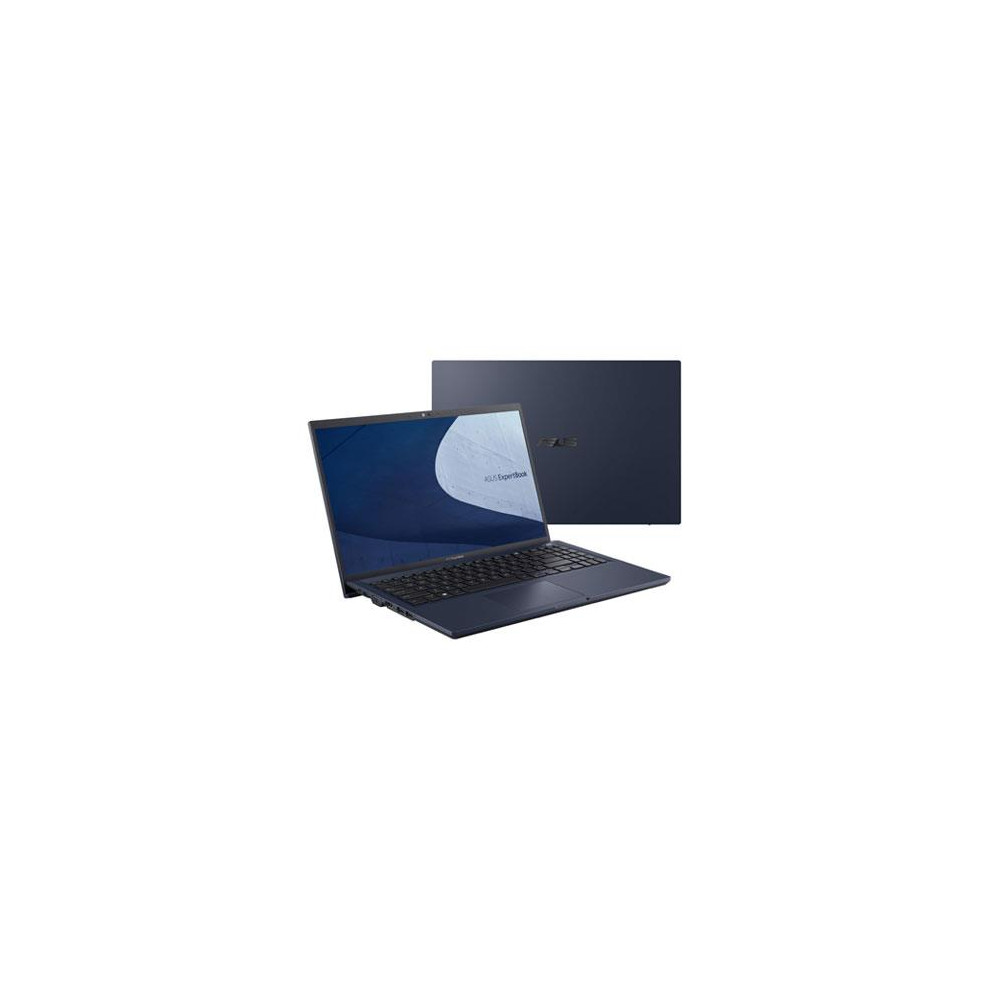 Notebook NOTEBOOK ASUS P2520LJ-XO0028E Asus Store Italia