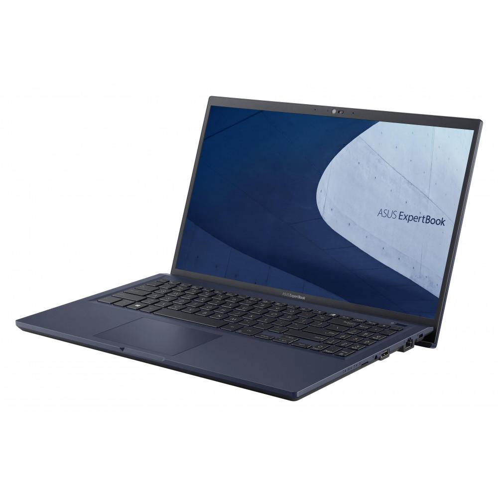 Notebook NOTEBOOK ASUS P2520LJ-XO0029E Asus Store Italia