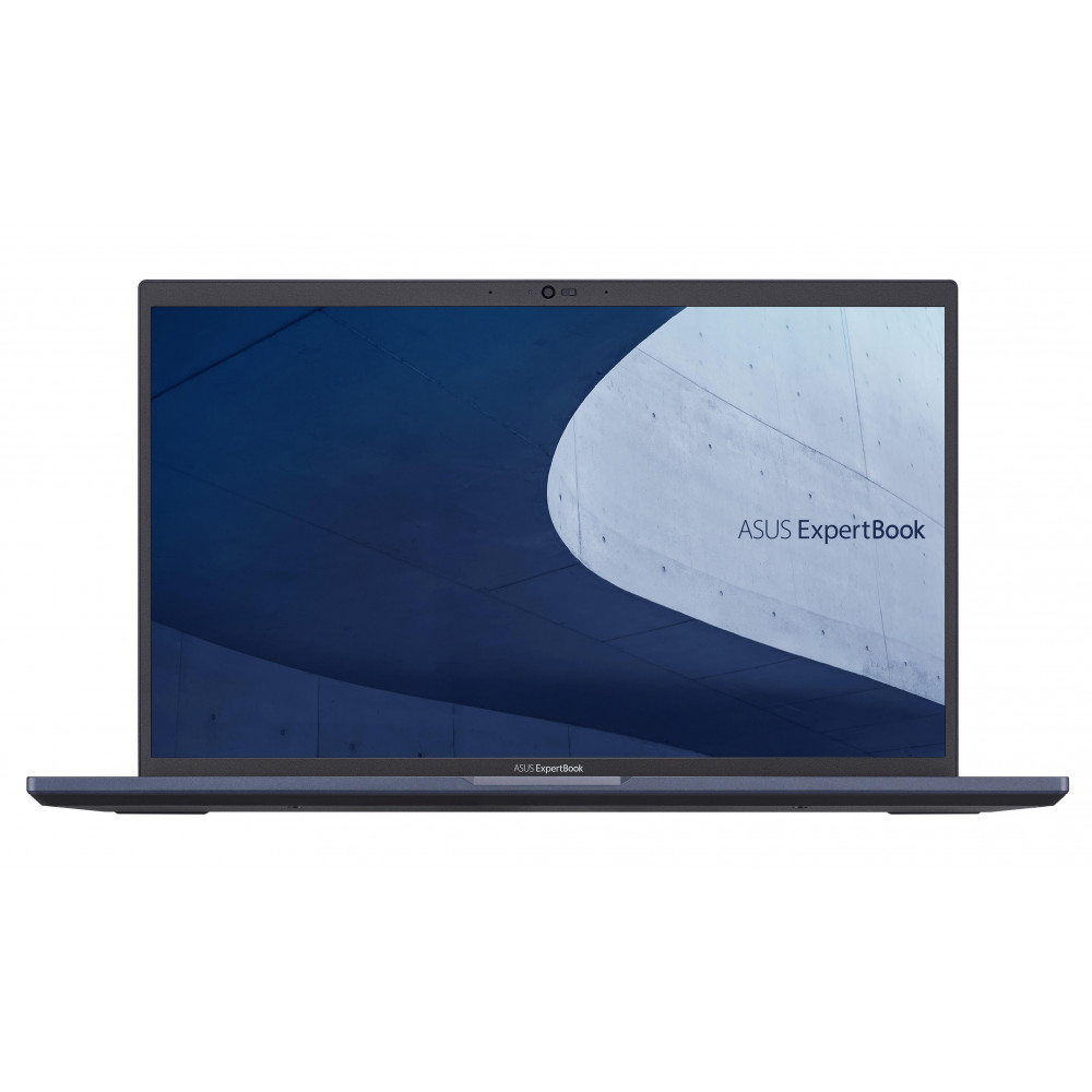 Notebook NOTEBOOK ASUS P2520LJ-XO0030G Asus Store Italia