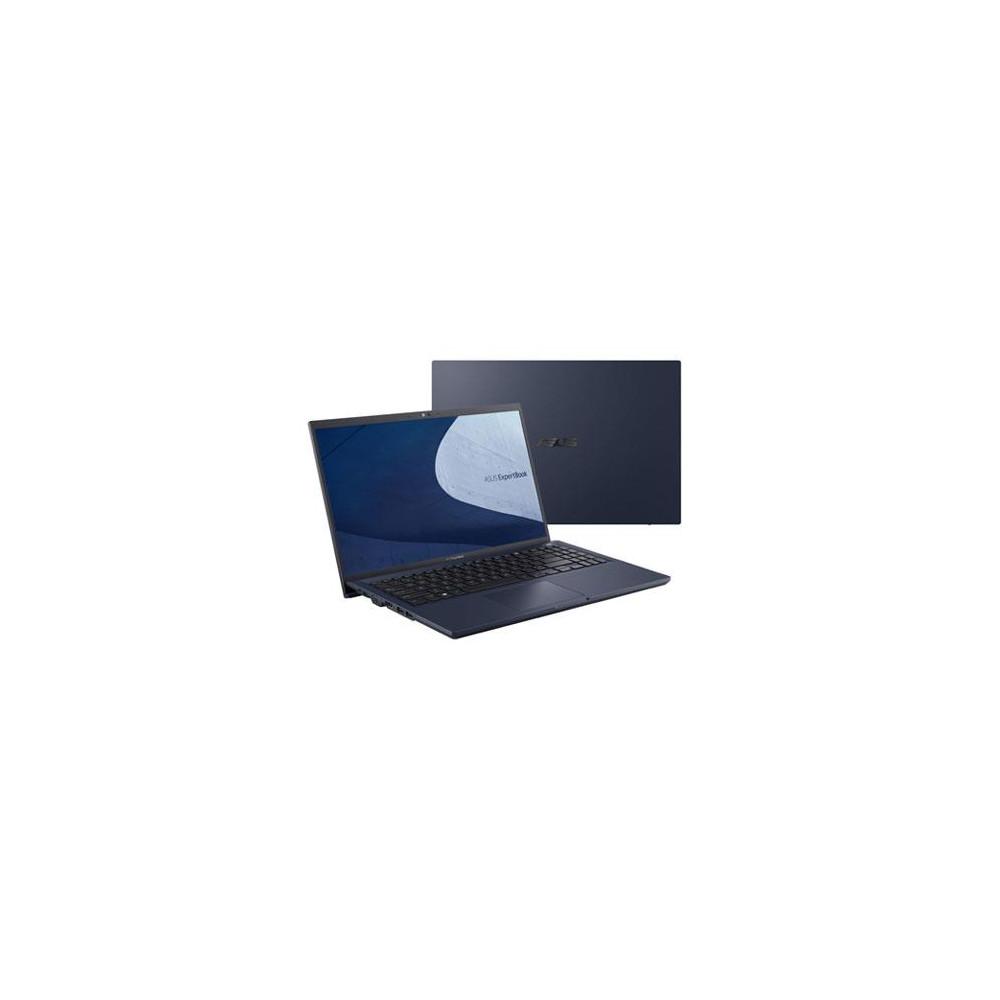 notebook asus p2530uj-xo0103e