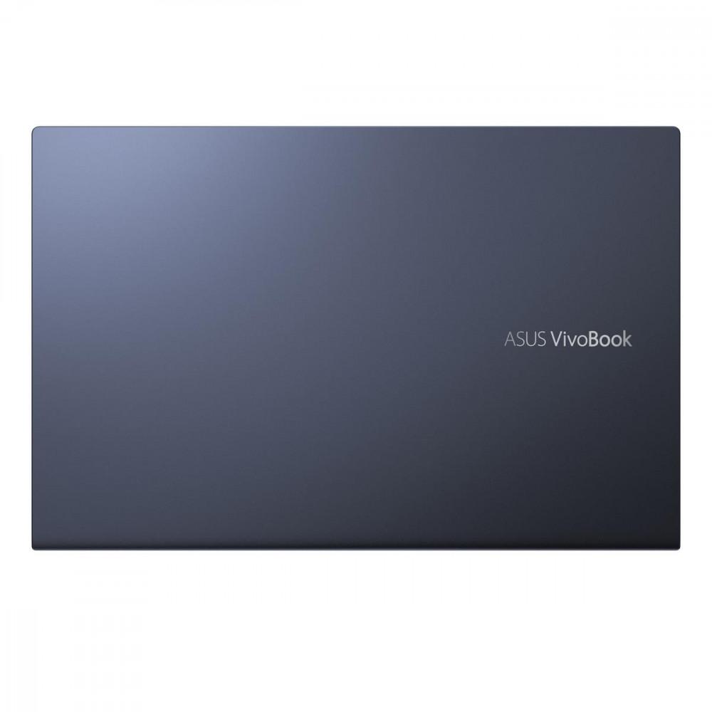 NOTEBOOK ASUS K501UX-FI116T