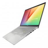 Zenbook NOTEBOOK ASUS ZENBOOK UX305UA-FB004T Asus Store Italia