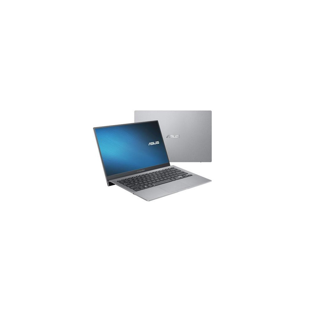 monitor lcd asus ve228tr