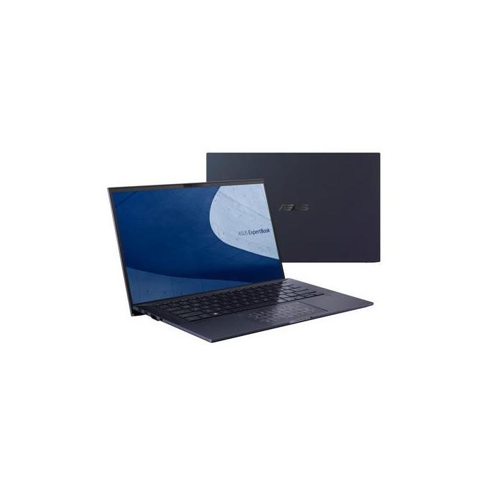 MONITOR LCD ASUS VE247H