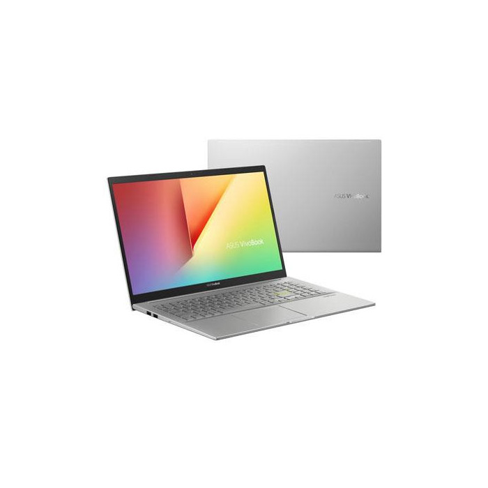 Notebook ASUS S513EP-BQ276T