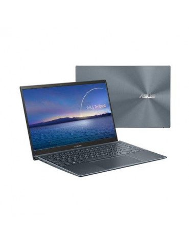 Notebook ASUS UM425IA-AM037R