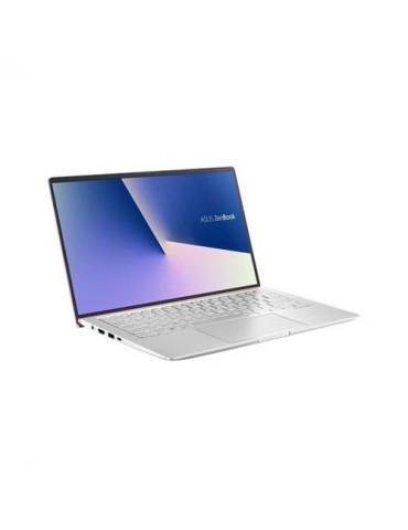 Notebook ASUS Zenbook 14 UM433DA-A5003R